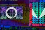 Notebook e mobilità, arrivano AMD Ryzen Mobile e APU A-Series