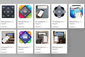 Eset, individuate 9 fake app remote control in Google Play
