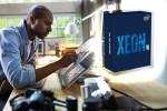 Intel Xeon W-3175X, 28 core per applicazioni professionali