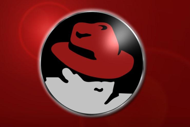 Red Hat, cresce l'offerta per lo sviluppo di app cloud-native