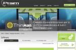 Praim ThinMan, per una gestione efficace degli endpoint