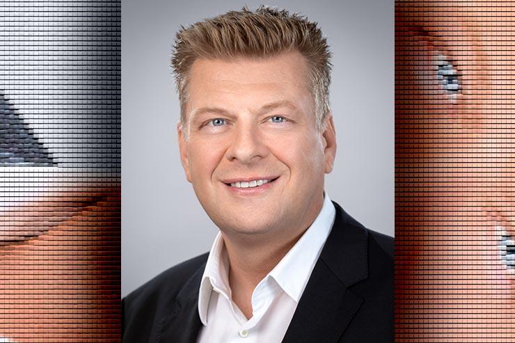 Hosting: intervista ad Achim Weiss, CEO di 1&1 IONOS