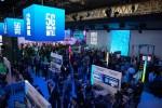 Mobile World Congress, Intel guida la rivoluzione del 5G