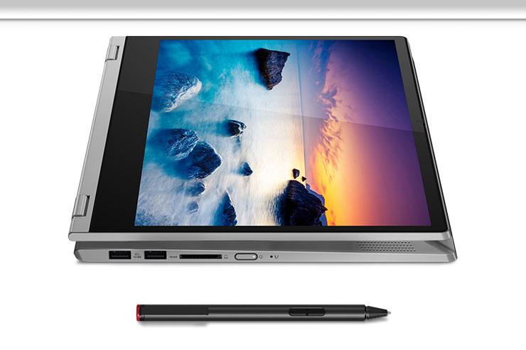 Lenovo, al Mobile World Congress nuovi ThinkPad e non solo