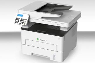 Lexmark Two Series, stampanti e MFP evoluti per le PMI