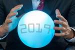 Netscout illustra i trend 2019 delle minacce informatiche