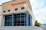 Rosenberger OSI, ecco il terzo centro produttivo in Messico