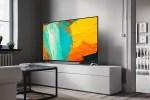 """Sharp, ritorno al mercato con nuovi LED TV 4K da 60"""" e 70"""""""