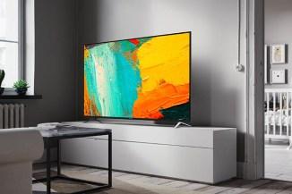 """Sharp, ritorno al mercato con nuovi LED TV 4k da 60 e 70"""""""