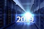 Toshiba svela i trend del segmento storage per il 2019
