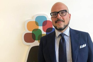 Axitea, ecco il Data Protection Officer as a service