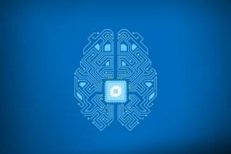 Dynatrace, ecco la nuova generazione della IA di Davis
