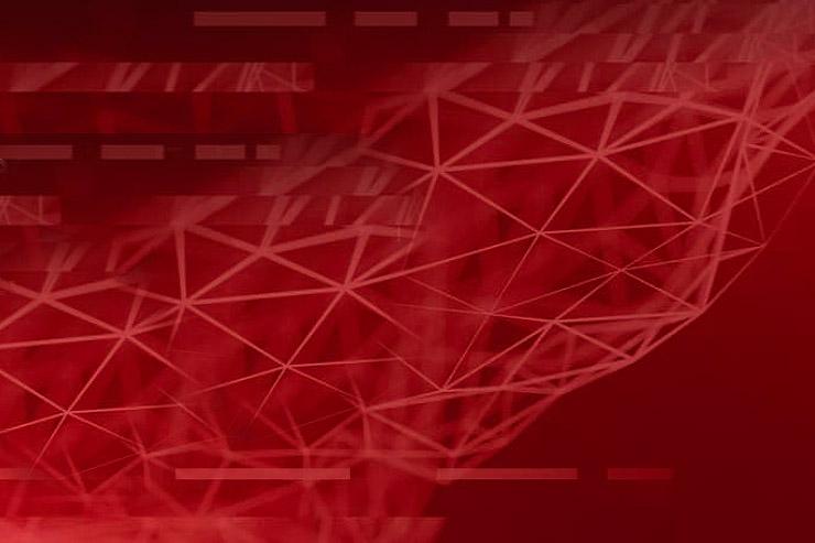 Fortinet Security Fabric protegge la strada verso il 5G