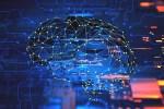 NetApp e Cisco, machine learning e AI spingono FlexPod