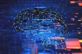 NetApp, machine learning e AI spingono FlexPod