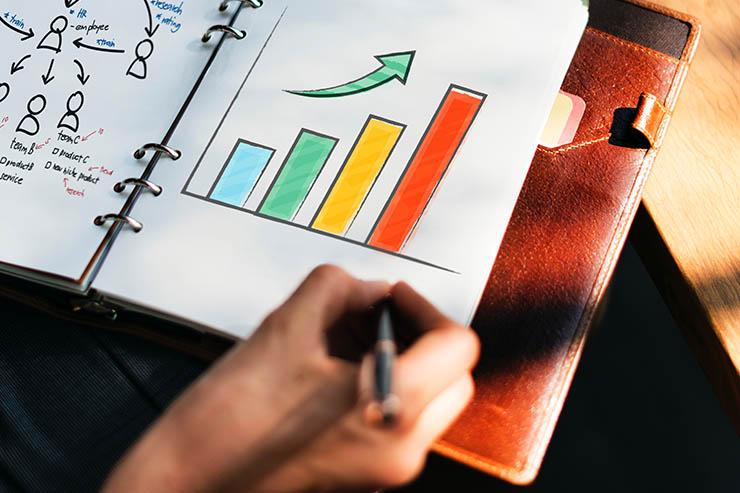 Strategie di marketing innovative per il business 2.0