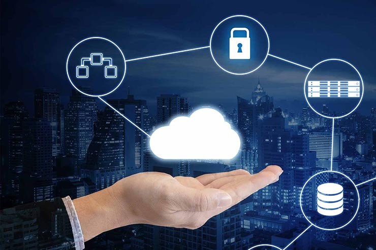 Verizon aggiunge Alibaba Cloud a Secure Cloud Interconnect