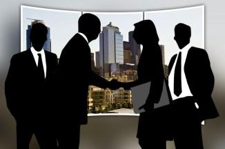 Check Point nomina quattro nuove figure manageriali