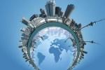 OVH, espansione in Asia-Pacific con due nuovi data center