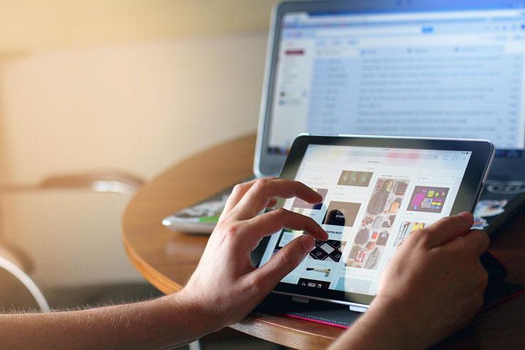 SAP, per le aziende essenziale la digital transformation
