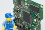 Juniper Networks: anche l'IoT richiede un approccio olistico