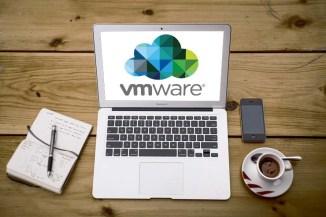 VMware Workspace ONE è la piattaforma preferita dai CSP