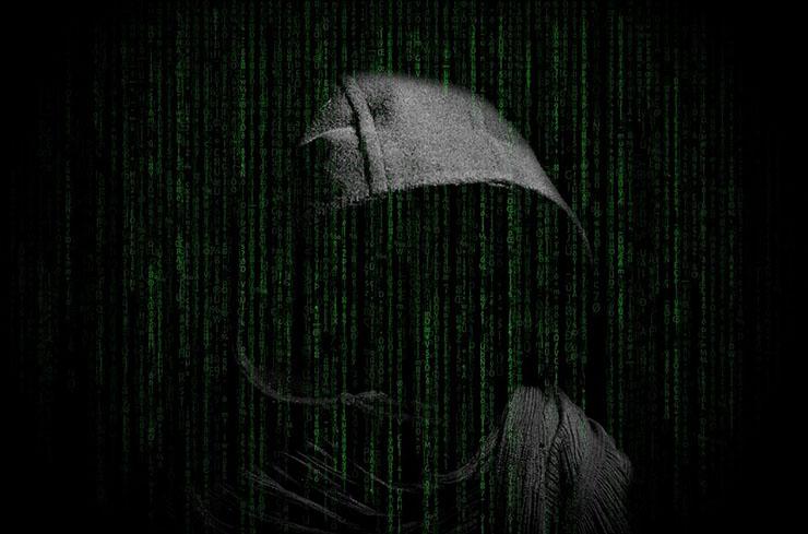 Check Point Research, scoperti nuovi attacchi verso JMail
