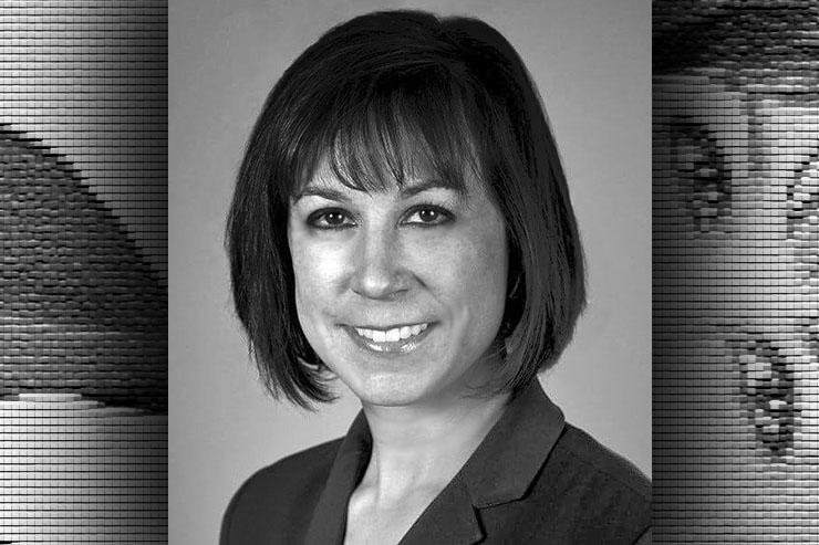 SD-WAN: intervista a Gina Nomellini, CMO di GTT