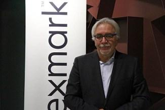 Per Lexmark l'evoluzione del cloud è un'opportunità per la stampa