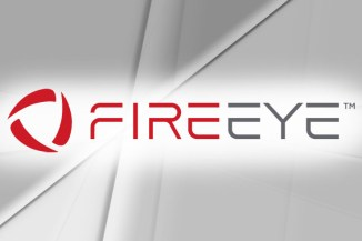 Tecnologia, intelligence ed esperienza: il nuovo logo FireEye