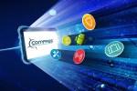 Panasonic presenta la nuova generazione Compass