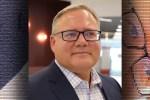 Nuove nomine nel settore marketing di Veritas Technologies
