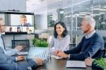 Avaya, ampliata l'offerta di soluzioni di videoconferencing