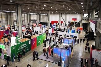 AWS Summit 2019, Claranet racconta i casi di successo