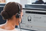 Jabra, disponibile ai partner il Software Development Kit