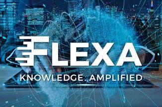 FLEXA, il digital mentor di MIP PoliMI e Microsoft