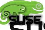 SUSE è la più grande azienda open source indipendente