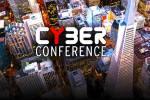 Trend Micro Cyber Conference, la sicurezza e le imprese