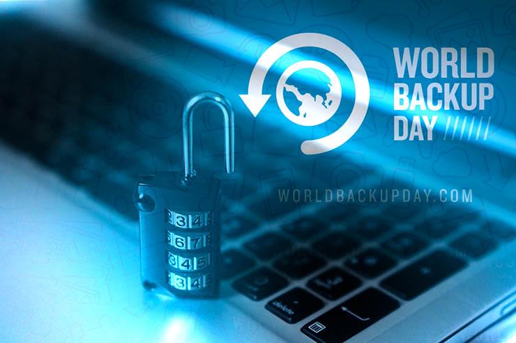 World Backup Day, i consigli di Ermes Cyber Security