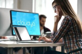 NFON Cloudya, le UC su misura per le imprese