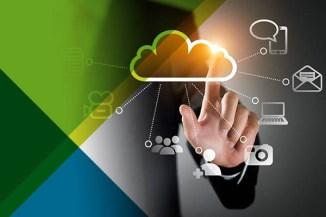 Nuovi aggiornamenti di VMware per velocizzare la via al cloud