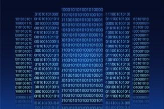 SAP HANA, annunciati importanti miglioramenti al database