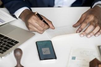 ZTE, presentato il White Paper 2019 sulla cybersecurity