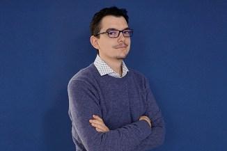 e-learning e AI, intervista al CTO Docebo Fabio Pirovano