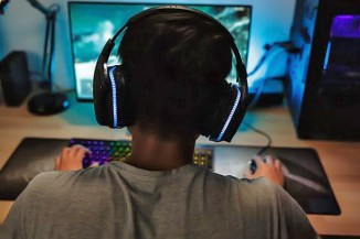 ESET, attacco alla supply chain: 3 videogiochi infettati