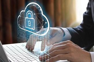 Watchguard, la piattaforma Cloud aiuta gli MSP