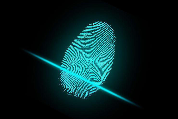 equensWorldline, nuova offerta per la Trusted Authentication