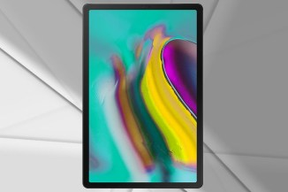 Al via gli ordini per il nuovo tablet Samsung Galaxy Tab S5e