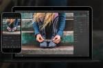 Adobe, un quiz per capire il proprio stile creativo