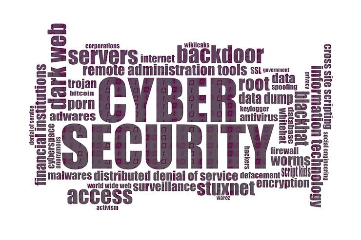 Fortinet, report su sicurezza IT e operation technology